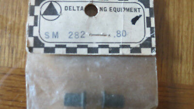 Delta R/C Car Well Nuts New in Pack  SM282 Vintage Old School