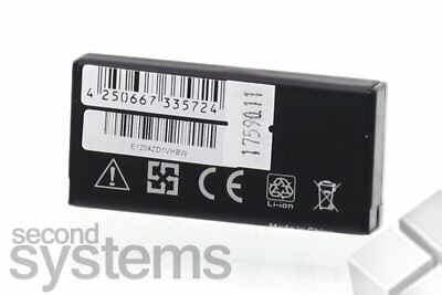 DELL Rechargeable RAID Battery PERC5i Li-ion PowerEdge PowerVault 0NU209