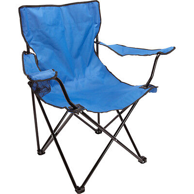 Bellino Sports Chair 2 Colors Outdoor Accessorie NEW