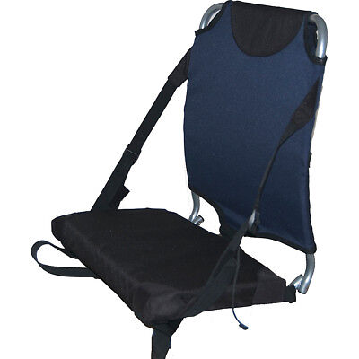 Travel Chair Company Stadium Seat 4 Colors Outdoor Accessorie NEW