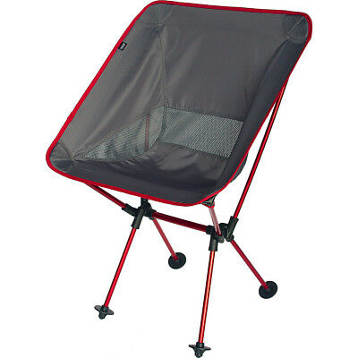 Travel Chair Company Roo Chair 2 Colors Outdoor Accessorie NEW