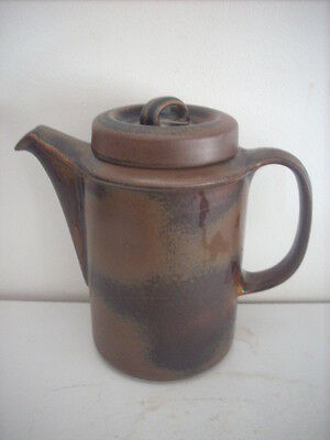 Arabia Ruska Coffee Pot And Others Available