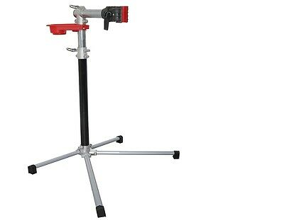 BDCP S1300 Bike Pro Assembly Stand Planet S 1300 for Bike Repairs