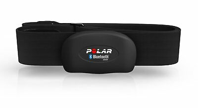 HEART RATE Monitor POLAR BLUETOOTH SMART H7 M-XXL/HEART RATE Polar Bluetooth h7