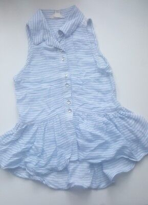 Baby girls river island outfit 18 - 24 months
