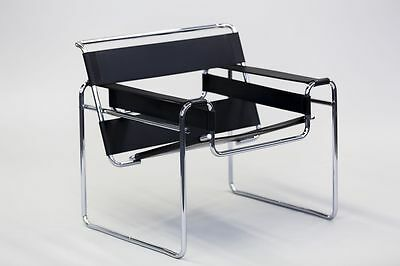 Knoll International Wassily Sessel / 12 x vorhanden