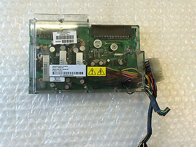 Power converter module DC/DC 305446-001 HP ProLiant DL360 G3 @