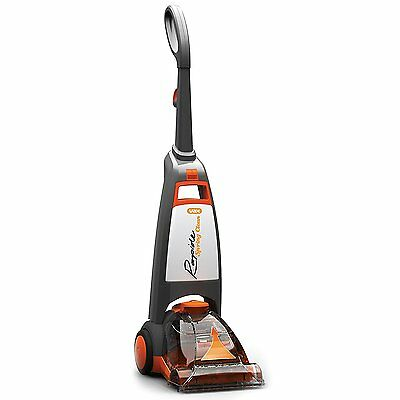 Vax Rapide Spring Carpet Cleaner Washer Cleaning Machine 700 Watt W91RSBA -NEW