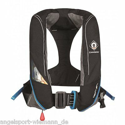 Life jacket Crewsaver fit crew 180PRO