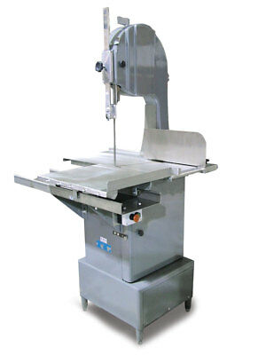 98in. Blade Length Floor Model Band Saw