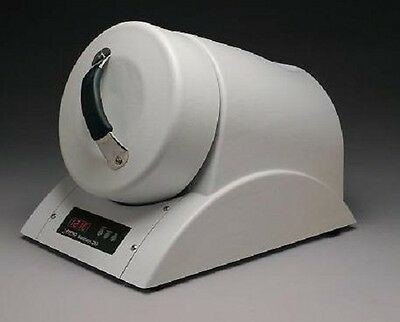 Revolutionary Science Tattoo Saniclave 200 Automatic FDA Sterilizer Autoclave