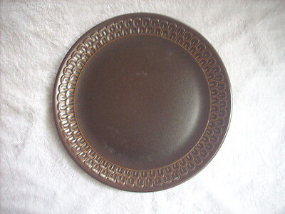 Wedgwood Pennine Dinner Plate And Others Available