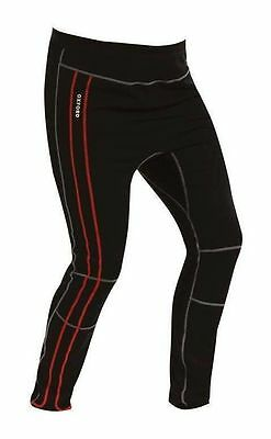 Oxford Chill Out Under Layer Motorcycle Pants ***£15.00***