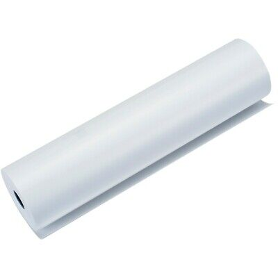 Brother LB3788 Premium Perforated Thermal Paper - 6 / Roll