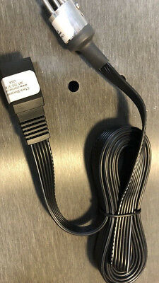 KOSS ESP 950 and ESP 95X to Stax Pro-Bias Electrostatic Headphone Adapter Cable