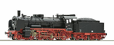 "Roco TT 36059 Steam Locomotive BR 38 2528-8 The Dr "" Novelty 2017 "" - Neu + OVP"