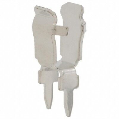 5 x 20mm Fuse Clip Littelfuse 01000056Z Glass Fuse Holder High Quality QTY=100