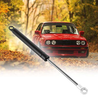 2pcs Tailgate Boot Trunk Gas Spring Hood Lift Struts Shock For BMW E30 Series