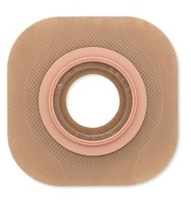 "Flat Flextend Skin Barrier 2-1/4"" (57 mm) Cut-to-fit up to 1-3/4"" (up to 44 mm)"