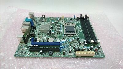 Dell D28YY Optiplex 790 SFF LGA1155 Motherboard