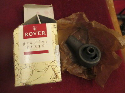 MG MGB MGBGT rubber bumper rear anti roll bar bush Rover NOS