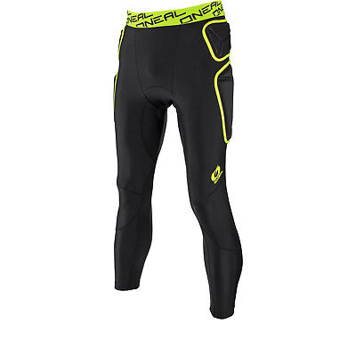Oneal Trail Base Layer Pants Motocross MX Underwear Off Road Protection ATV Bike