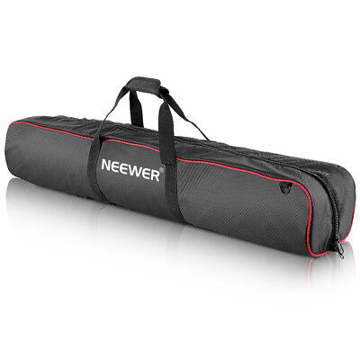 "Neewer 35""/90CM Padded Carrying Bag for Light Stands, Boom Stand and Tripod"
