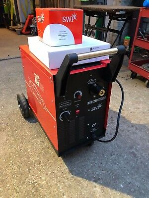 Swp Stealth 100 Amp Plasma Cutter. Brand New. Special Price