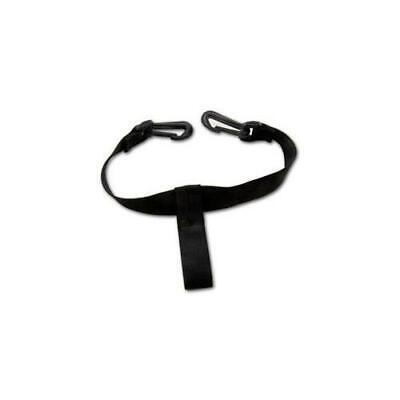 Elastic Strap For Lower Wheel Housing Powakaddy Golf Trolley