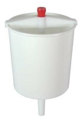 Swanson Communion Filler Cup Small