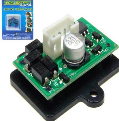 Scalextric C8515 DPR Digital Plug Ready Conversion Chip 1/32 Scale Slot Car