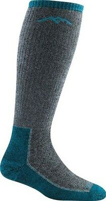 Darn Tough Women's Mountaineering Sock Extra Cushion 1906 LIFETIME GUARANTEE