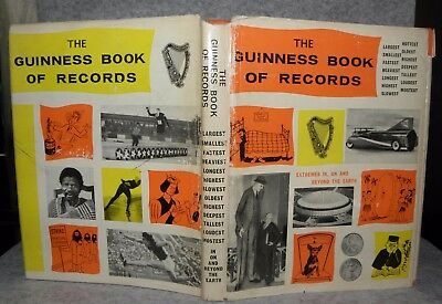 guiness book of records 2018 pdf