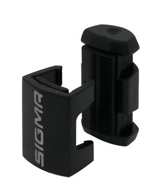 Sigma Spoke Power Magnet - Fits All Sigma Cyclocomputers