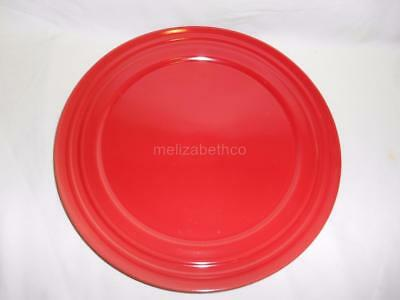 Breathtaking Rachael Ray Double Ridge Dinnerware Red Contemporary ...