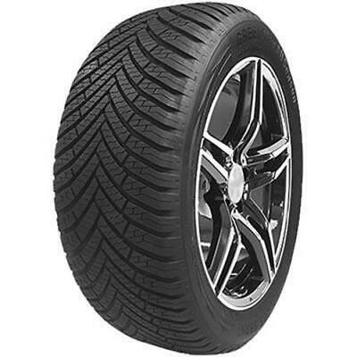 1x Pneumatici gomme Pneumatico 4 stagioni Linglong Greenmax ALL Season 155/80R13