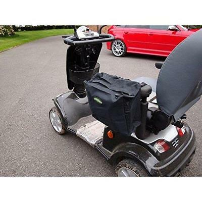 Mobility Scooter Side Bag