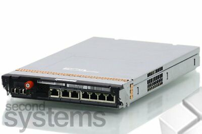 NetApp FAS2040 Hard Drive Array Controller Unit incl. 2x SFP - 111+00524+B0