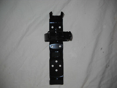 """Fire Extinguisher Bracket For Pyrene """"automobile Type"""" Model - New"""