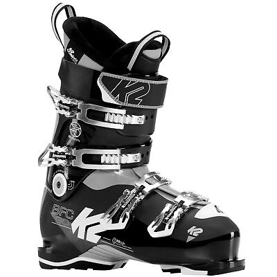 K2 BFC 90 HV 103 mm Herren-Skistiefel Skiboots Skischuhe All-Mountain NEU TOP