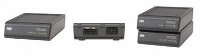 Cisco CP-PWR-INJ - IP Phone Power Injector For 7900 Series Phones