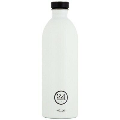 Brotzeit 24bottles Trinkflasche 1L