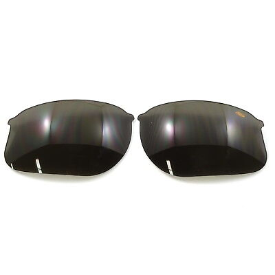 Bolle Shift 10964 Replacement Lenses TLB Dark Glare Protection Sunglassses