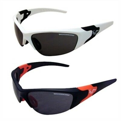 Woodworm Performance Sports Sunglasses Buy 1 Get 1 Free