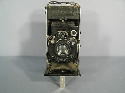 Device Photographic A Bellows / Device Photos Vollenda Nogel 70/0