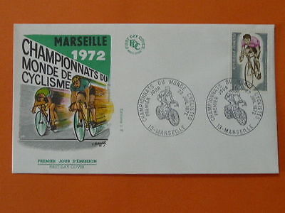bicycle cycling racing on road world cup FDC 30513