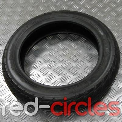Vee Rubber 90/90-12 Road Legal Scooter Tyre Pitbike