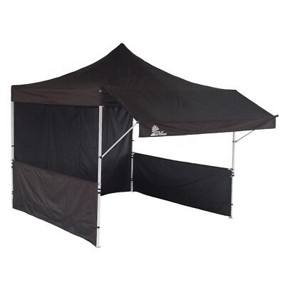 Palm Springs Farmers Market Stall Pop Up Tent Canopy – Great for Events, Shows