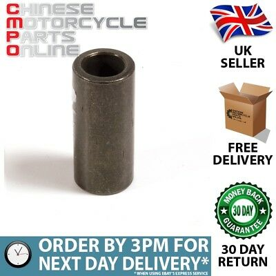 Front Wheel Spacer (WLSF005)