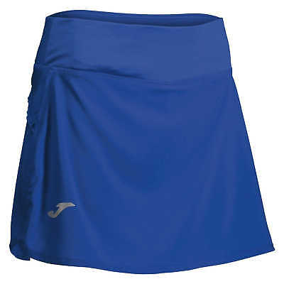 JOMA SKIRT TENNIS Uniforms GONNA DONNA SPORTIVA